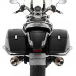 2013 Moto Guzzi California 1400 Touring_28