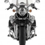 2013 Moto Guzzi California 1400 Touring_29