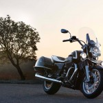 2013 Moto Guzzi California 1400 Touring_3