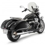 2013 Moto Guzzi California 1400 Touring_30