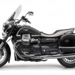 2013 Moto Guzzi California 1400 Touring_31