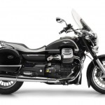 2013 Moto Guzzi California 1400 Touring_32