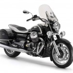 2013 Moto Guzzi California 1400 Touring_33