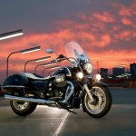 2013 Moto Guzzi California 1400 Touring_4