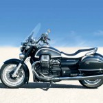 2013 Moto Guzzi California 1400 Touring_5
