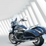 2013 Moto Guzzi California 1400 Touring_6
