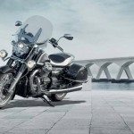 2013 Moto Guzzi California 1400 Touring_7