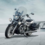 2013 Moto Guzzi California 1400 Touring_8
