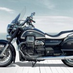 2013 Moto Guzzi California 1400 Touring_9