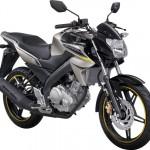 2013 Yamaha Vixion Lightning FZ150i_1