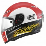 GP-Tech Marco Simoncelli Tribute Helmet_2