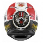 GP-Tech Marco Simoncelli Tribute Helmet_3