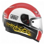 GP-Tech Marco Simoncelli Tribute Helmet_4