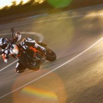 More Pictures of 2013 KTM 690 Duke R_11