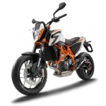 More Pictures of 2013 KTM 690 Duke R_2