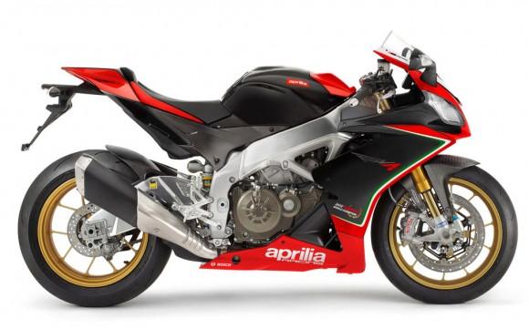 2013 Aprilia RSV4 Factory APRC ABS SBK Special Edition_1
