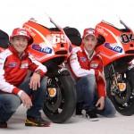 2013 Ducati Desmosedici GP13 MotoGP Racebikes_1