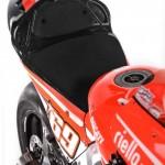 2013 Ducati Desmosedici GP13 MotoGP Racebikes_10