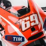 2013 Ducati Desmosedici GP13 MotoGP Racebikes_11