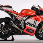 2013 Ducati Desmosedici GP13 MotoGP Racebikes_12
