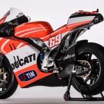 2013 Ducati Desmosedici GP13 MotoGP Racebikes_13