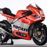 2013 Ducati Desmosedici GP13 MotoGP Racebikes_14