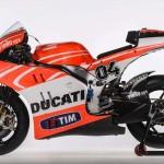 2013 Ducati Desmosedici GP13 MotoGP Racebikes_15