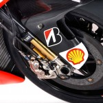 2013 Ducati Desmosedici GP13 MotoGP Racebikes_16