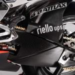 2013 Ducati Desmosedici GP13 MotoGP Racebikes_17