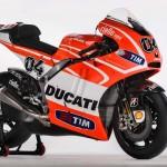 2013 Ducati Desmosedici GP13 MotoGP Racebikes_18