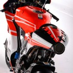 2013 Ducati Desmosedici GP13 MotoGP Racebikes_19