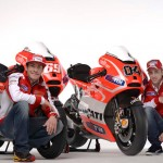 2013 Ducati Desmosedici GP13 MotoGP Racebikes_2