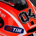 2013 Ducati Desmosedici GP13 MotoGP Racebikes_20