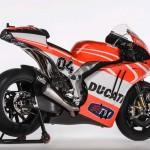 2013 Ducati Desmosedici GP13 MotoGP Racebikes_22