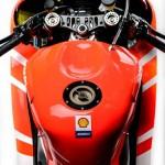 2013 Ducati Desmosedici GP13 MotoGP Racebikes_23