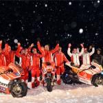 2013 Ducati Desmosedici GP13 MotoGP Racebikes_24