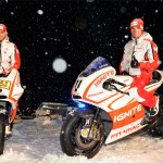 2013 Ducati Desmosedici GP13 MotoGP Racebikes_25