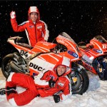 2013 Ducati Desmosedici GP13 MotoGP Racebikes_26