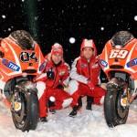 2013 Ducati Desmosedici GP13 MotoGP Racebikes_27
