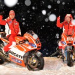 2013 Ducati Desmosedici GP13 MotoGP Racebikes_28