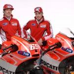 2013 Ducati Desmosedici GP13 MotoGP Racebikes_3