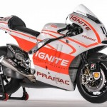 2013 Ducati Desmosedici GP13 MotoGP Racebikes_31