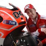 2013 Ducati Desmosedici GP13 MotoGP Racebikes_4