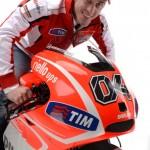 2013 Ducati Desmosedici GP13 MotoGP Racebikes_5