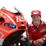 2013 Ducati Desmosedici GP13 MotoGP Racebikes_6