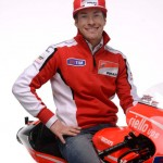 2013 Ducati Desmosedici GP13 MotoGP Racebikes_7