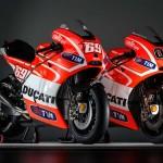 2013 Ducati Desmosedici GP13 MotoGP Racebikes_9