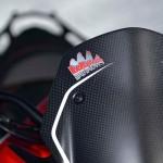 2013 Ducati Multistrada 1200 S Dolomites Peak Edition_10