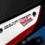 2013 Ducati Multistrada 1200 S Dolomites Peak Edition_11