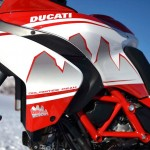 2013 Ducati Multistrada 1200 S Dolomites Peak Edition_13